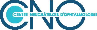 CENTRE NEUCHÂTELOIS D'OPHTALMOLOGIE